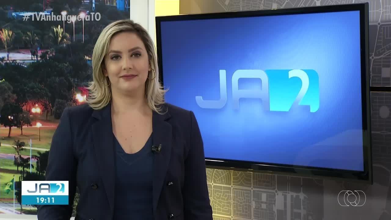 Festivais culturais driblam incerteza com vaquinhas e parcerias - Notícias - Plantão Diário