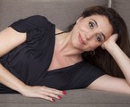 Marisa Orth acredita que público terá pena de Damáris | Daniela Dacorso