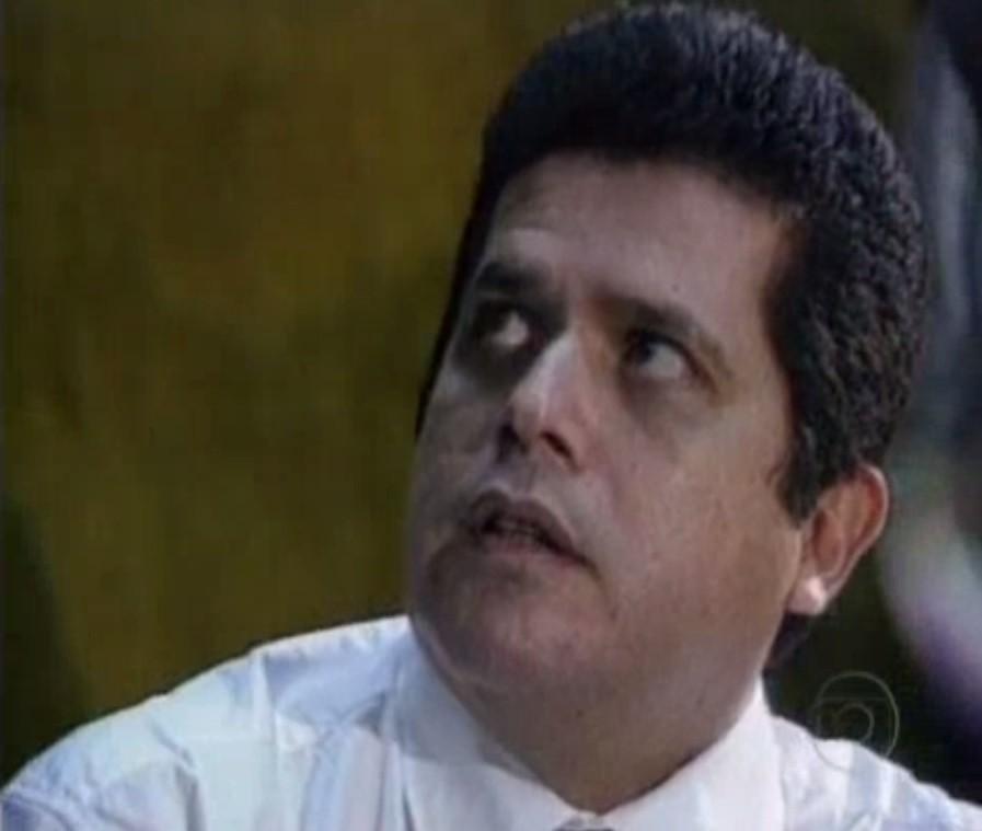 Pena de ex-deputado que mandou matar a deputada federal Ceci Cunha é reduzida