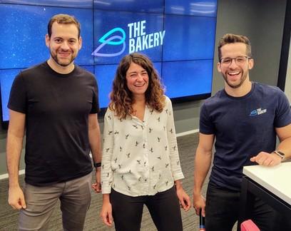 The Bakery inaugura no Brasil seu primeiro hub de inovação na área de saúde