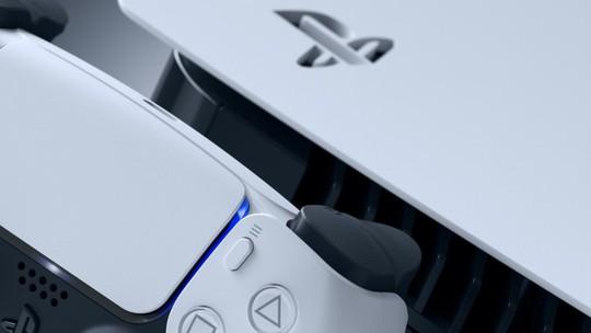 Foto: (Divulgação/PlayStation)