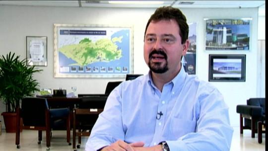 Ex-secretário de obras de Paes diz à Polícia Federal que não se lembra como comprou imóveis e carros