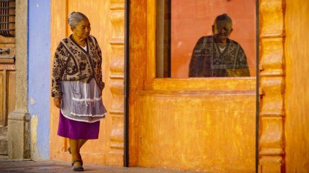 Os cidadãos da Guatemala são os que menos pagam impostos na América Latina (Foto: Getty Images via BBC News Brasil)