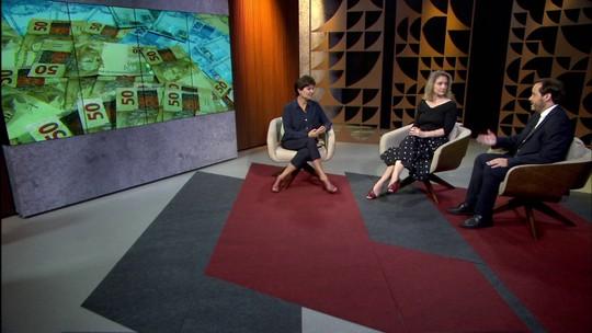 Entenda como questões políticas afetaram a economia do Brasil