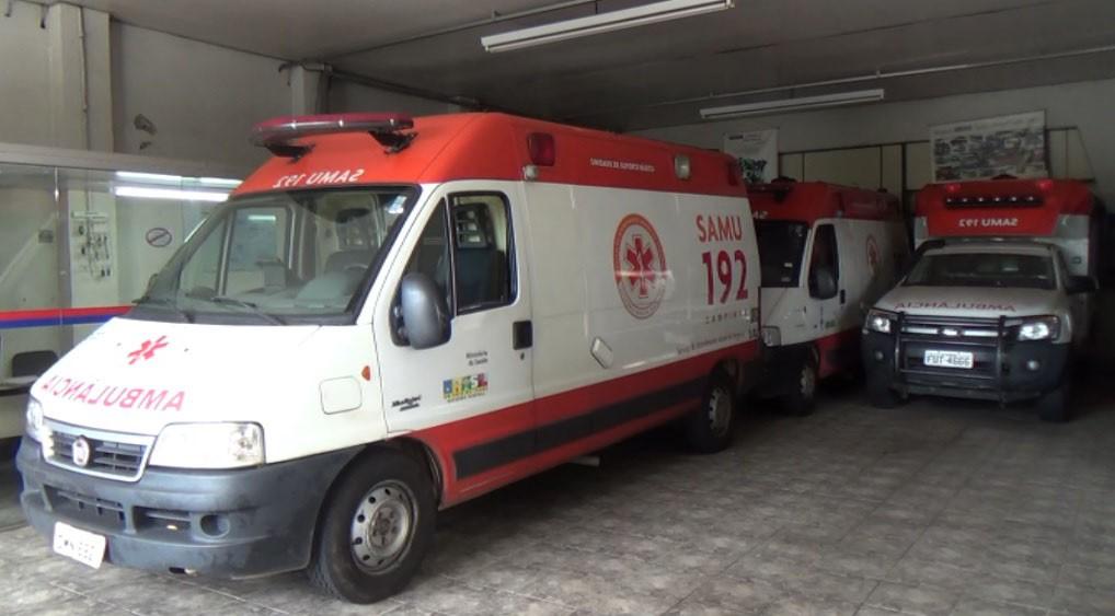 Campinas publica edital para contratação emergencial de 150 profissionais da área da saúde - Notícias - Plantão Diário