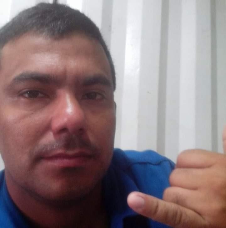 Funcionário morre eletrocutado dentro de mineradora no PA - Notícias - Plantão Diário
