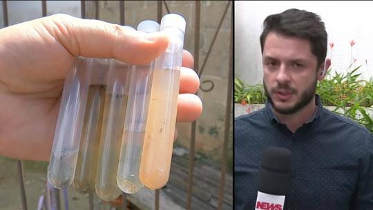 Consultoria estima que Brasil perdeu R$ 2,3 bilhões em um ano com doenças do Aedes