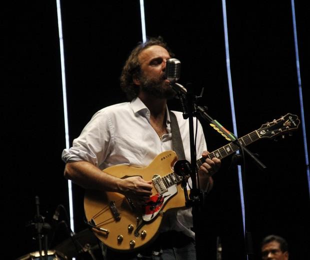 Marcelo Camelo (Foto: AgNews/Wallace Barbosa)