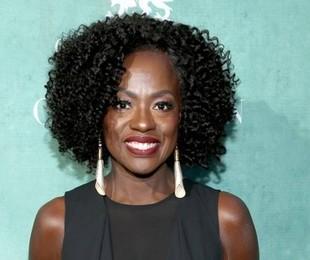 Viola Davis | Phillip Faraone / Getty Images