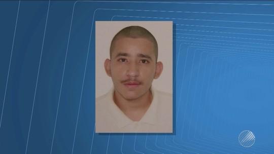 Jovem desaparece após sair de casa para sacar dinheiro no norte da Bahia e mãe faz apelo: 'Volte para casa'