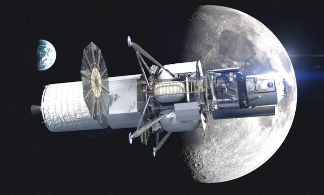 Projeto Artemis - ILV