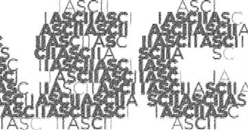 Como Fazer Simbolos De Notas Musicais No Teclado Do Pc E Do Mac
