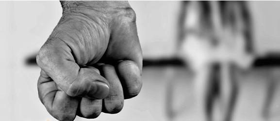 Homens são presos por violência doméstica e perseguição contra mulheres no Maranhão
