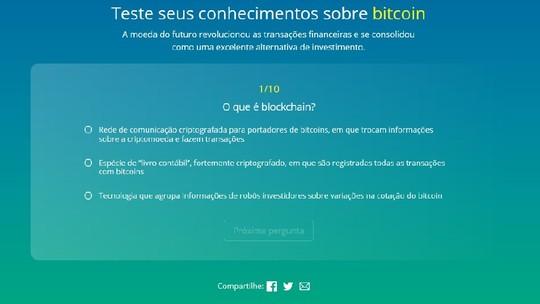 Foto: (bitcoin.jpg)