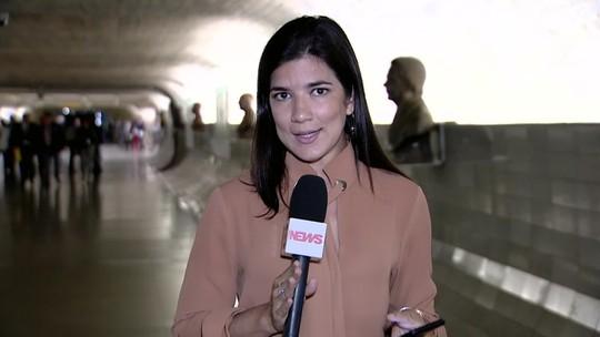 CPMI das 'fake news' ouve suplente do senador Flávio Bolsonaro