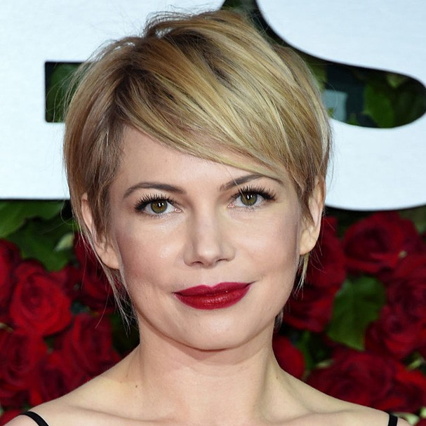Michelle Williams (Foto: Getty Images)