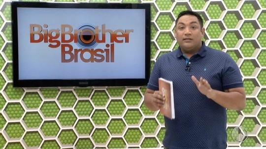 Confira a íntegra do Globo Esporte desta quarta-feira, dia 21 de março