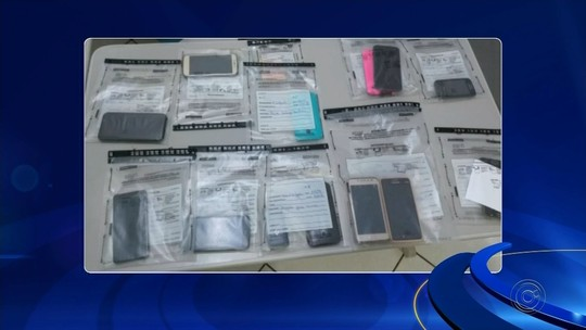Operação conjunta prende 14 suspeitos de tráfico de drogas na região de Votuporanga