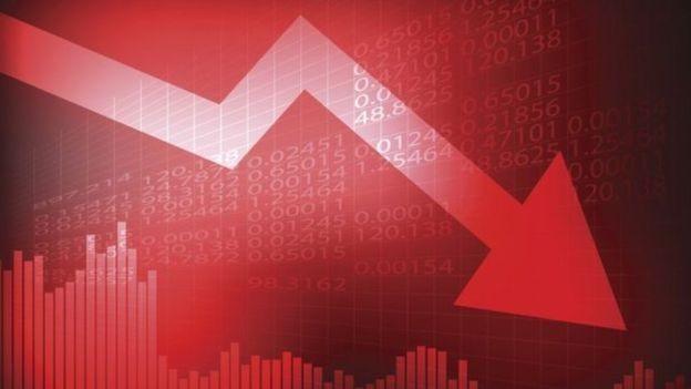 'Poder de compra da nova moeda também iria cair frente ao real', indica Juliana Inhasz sobre hipótese de uma união monetária próxima (Foto: GETTY IMAGES/BBC News Brasil)