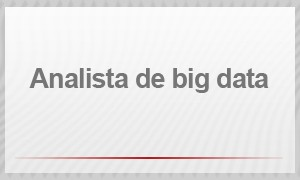 Analista de big data (Foto: G1)