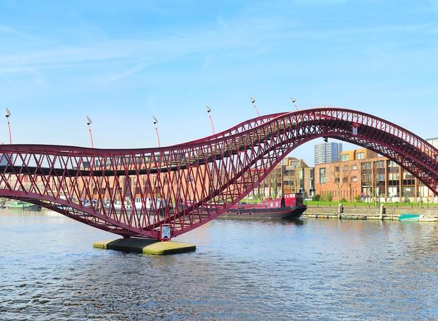 Ponte High (Foto: Thinkstock)
