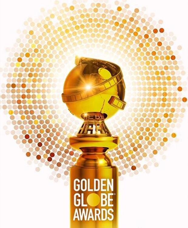 Globo de Outro 2019: cerimônia em Los Angeles (Foto: Divulgação)