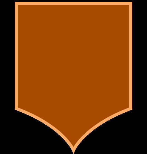 Esporte Clube Sussa