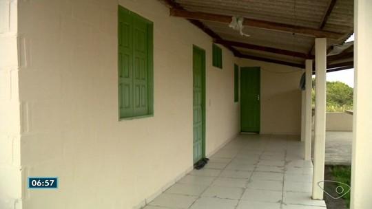 Mais de 30 casas são arrombadas em menos de 4 meses em Urussuquara, São Mateus, ES
