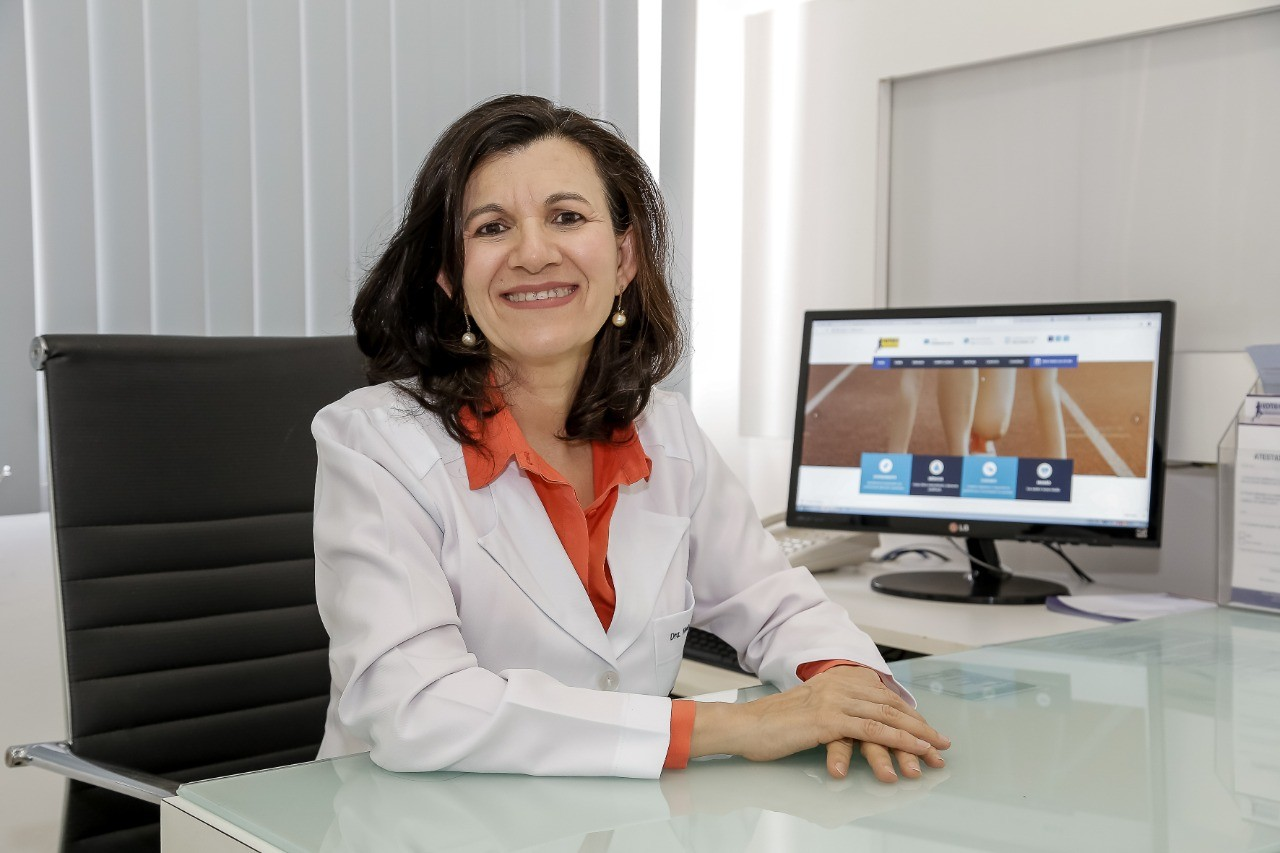 Meira Souza