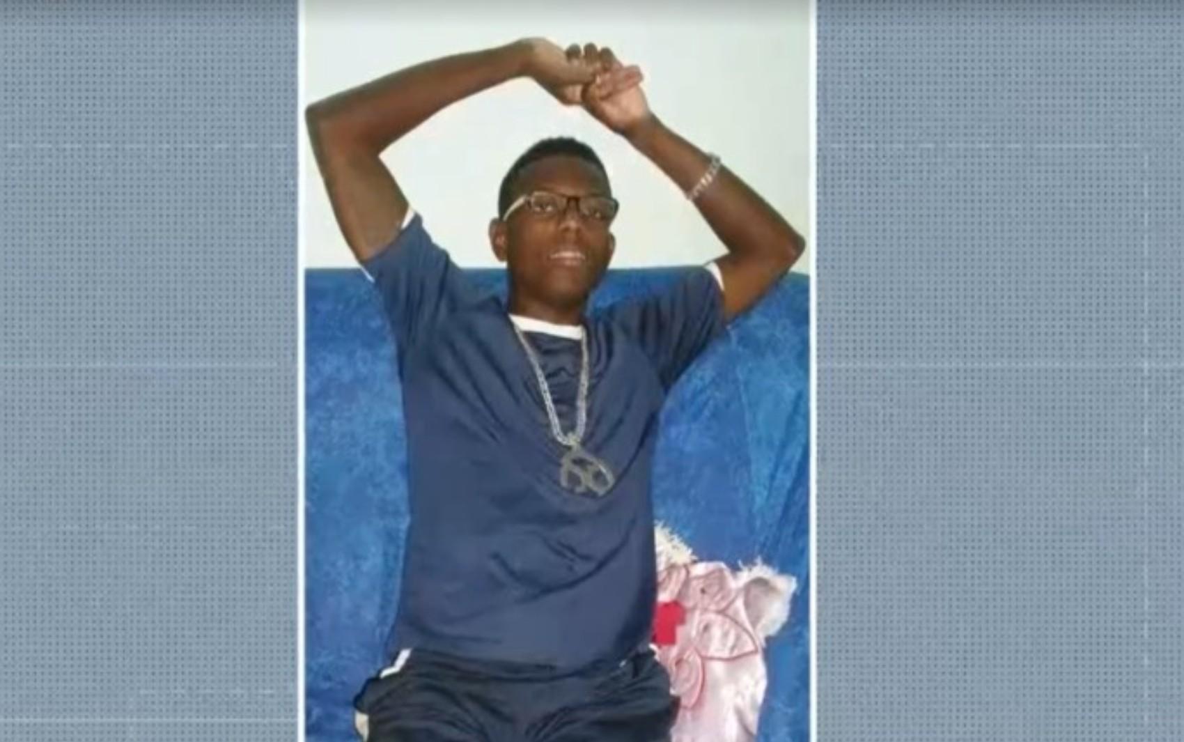 Jovem de 26 anos é morto a tiros após reagir a assalto no bairro de Cosme de Farias