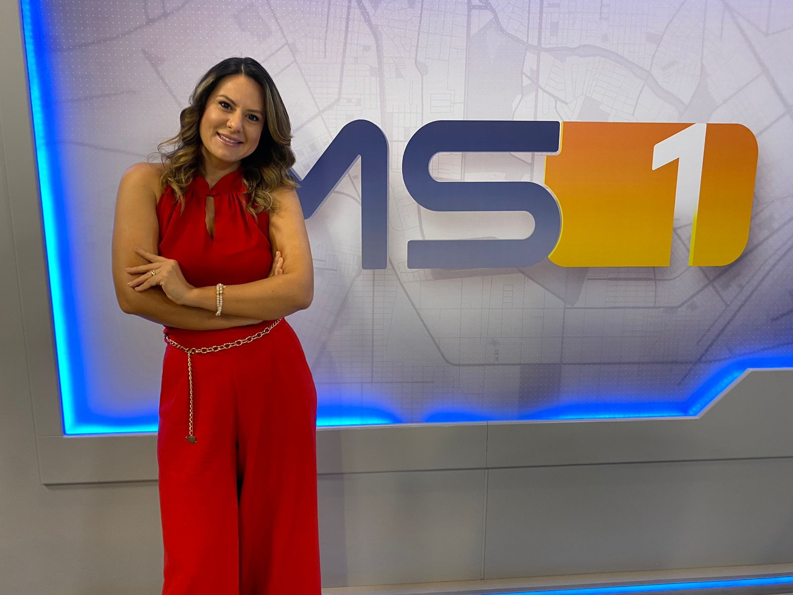 Assista ao MS1 ao vivo