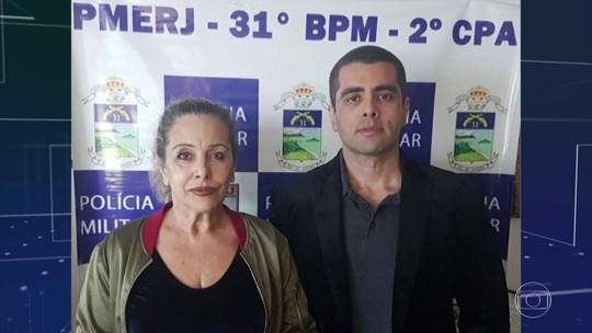 Informante que levou à prisão do médico receberá R$ 1 mil