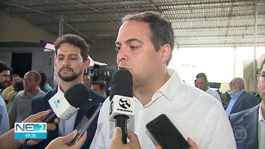 Pernambuco reduz em 23,1% número de homicídios e registra 4.170 mortes violentas em 2018