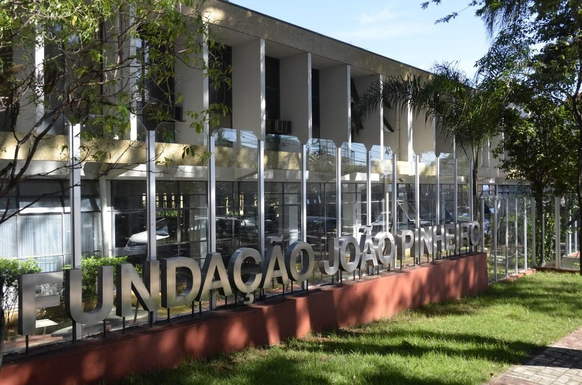 Concurso oferece 40 vagas para especialistas em Políticas Públicas e Gestão Governamental