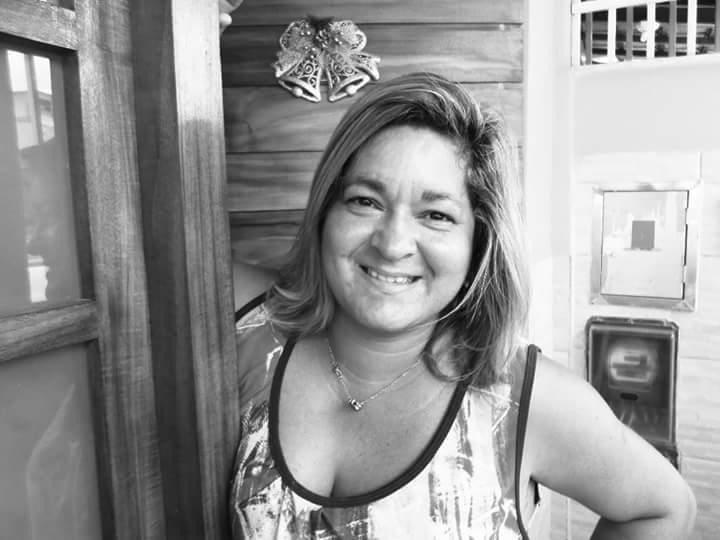 Técnica de enfermagem morre por Covid-19 em Itabuna, no sul da Bahia