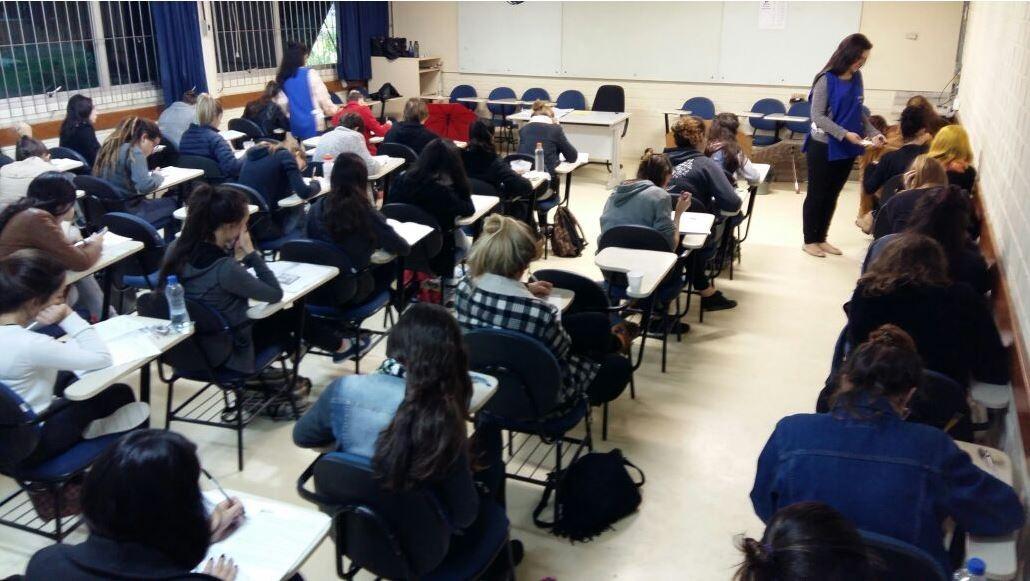 Seduc lança edital para formação de cadastro de reserva de professores do Pronatec em Alagoas