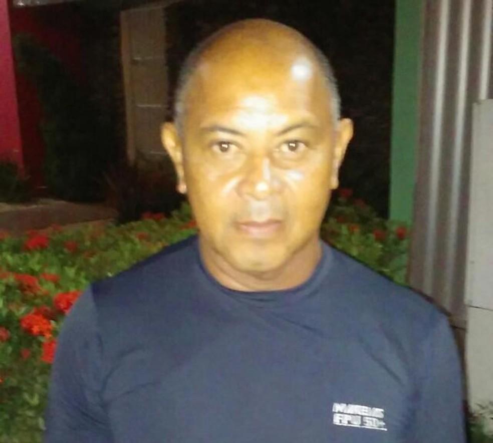 Policial Militar foi morto na Grande Natal ao tentar evitar assalto (Foto: Polícia Militar/Divulgação)