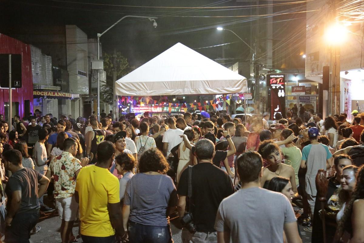 Quarta edição do festival 'Flor&Ser MáFama' será neste domingo (17)