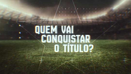 Campeonato Paranaense: quem vai conquistar a Taça Barcímio Sicupira Júnior?