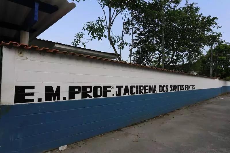 Guarujá retoma ano letivo com ensino remoto para alunos da rede municipal