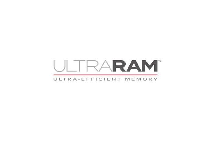 Cietistas afirmam que Ultra RAM consome 100 vezes menos energia — Foto: Divulgação/Lancaster University