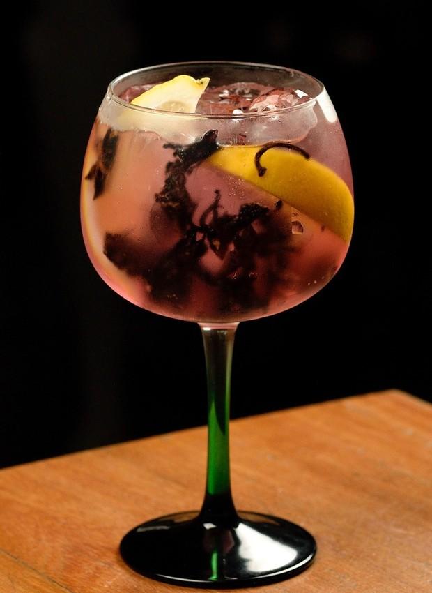 drink-com-gin-especiais (Foto: Divulgação)