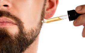 Óleo de barba: quais as vantagens e 8 rótulos para comprar já