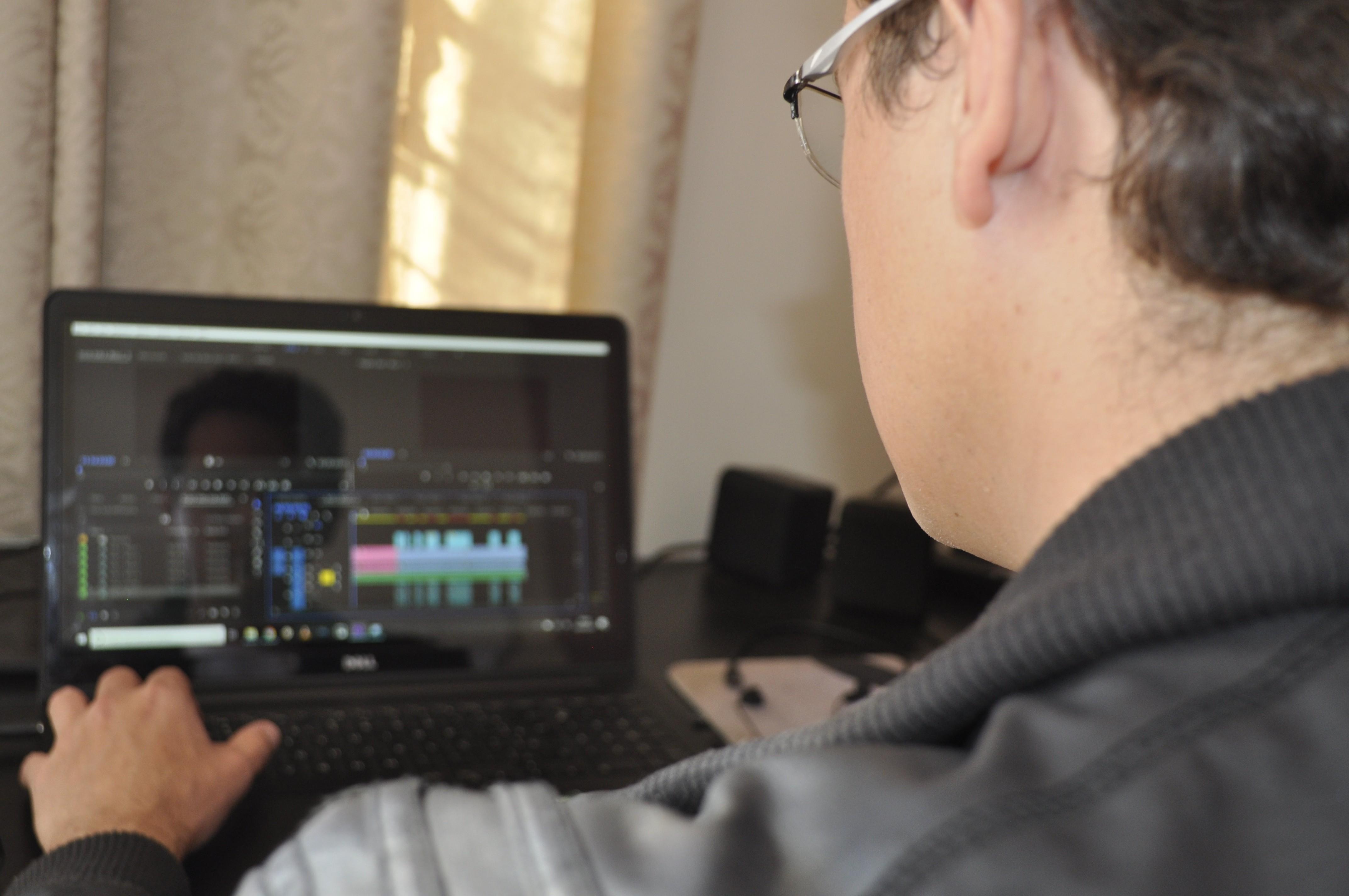 Sesc Alagoas está com inscrições abertas para curso de Montagem Cinematográfica - Notícias - Plantão Diário