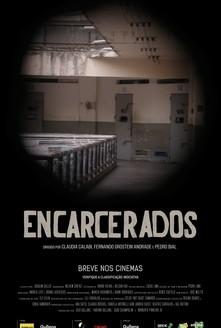 filme Encarcerados