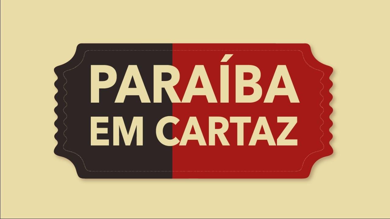 'Paraíba em Cartaz' discute o cinema da Paraíba em meio à pandemia a partir de quinta (20)