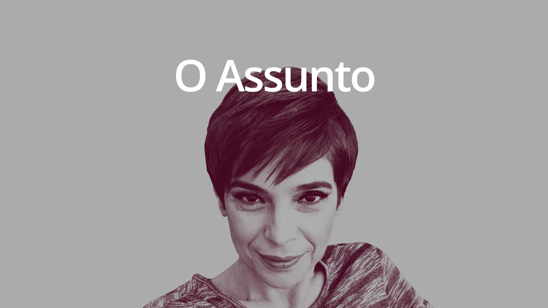 O Assunto #224 a #228: Máscaras, bares lotados, Bolsonaro com Covid,  empresários contra o desmatamento e o Facebook e o gabinete do ódio