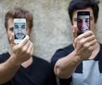 'Selfie' | Divulgação