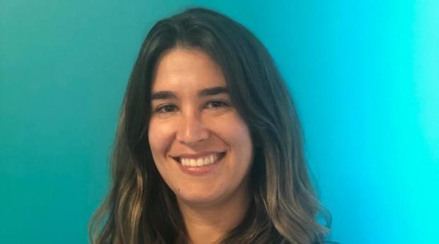Renata Nery, dona da Raio Odontologia (Foto: Sebrae)