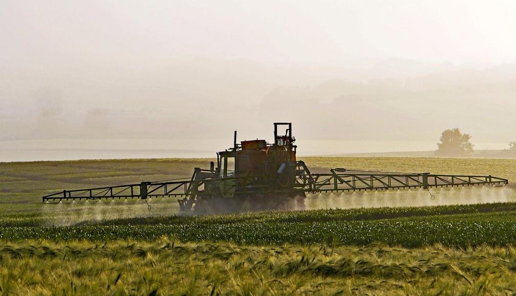 Projeto de lei é de autoria do atual ministro da agricultura, Blairo Maggi (Foto: Erich Westendarp/Pixabay)